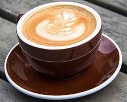 Caffeine can make the symptoms of restless arm syndrome worse