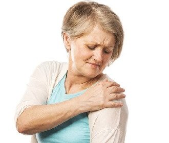 Frozen Shoulder aka Adhesive Capsulitis: Causes, Symptoms, Diagnosis, Treatment & Recovery