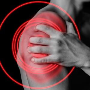 Arm & Shoulder Acne: Causes & Treatment